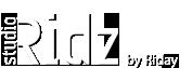 StudioRidz.com by Riday